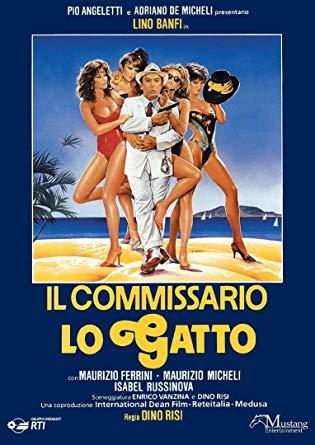 Il Commissario Lo Gatto locandina 2.jpg