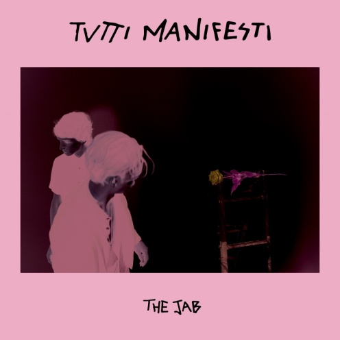 The Jab - TUTTIMANIFESTI (cover)