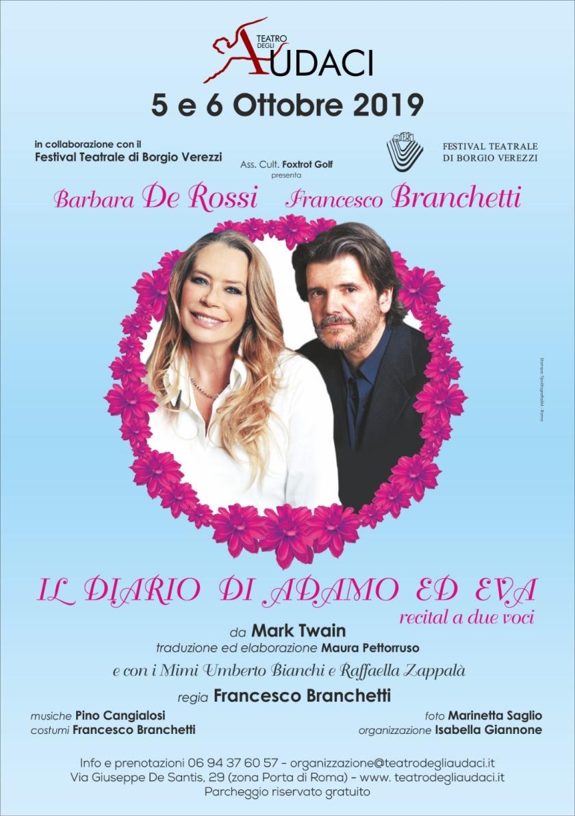 manifesto  Teatro degli audaci IL DIARIO DI ADAMO ED EVA.jpg
