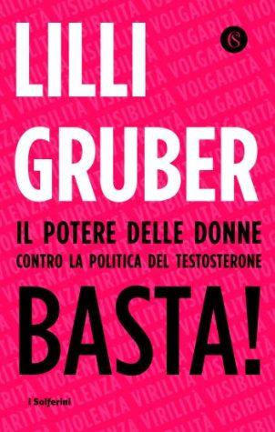 Cover-Lilli-Gruber