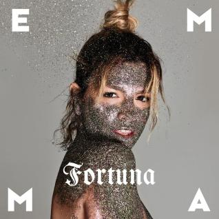 EMMA_FORTUNA_COVER