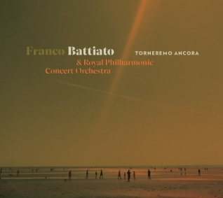 Franco Battiato_cover Torneremo Ancora_lr