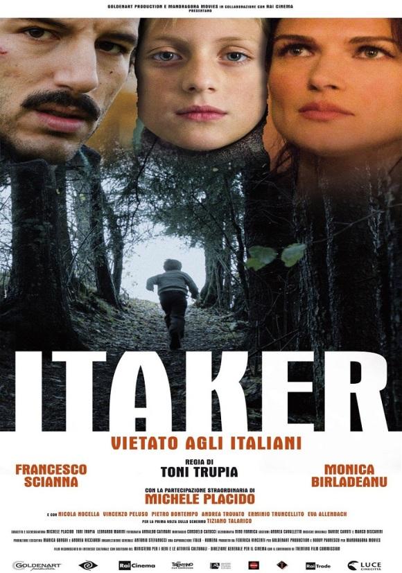 Itaker - Toni Trupia.jpg
