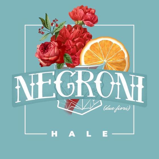 negroni1