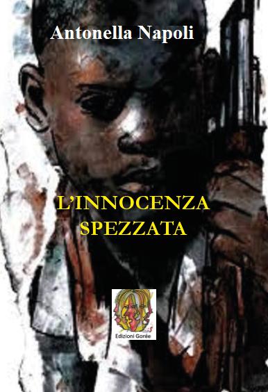 cover innocenza spezzata.png