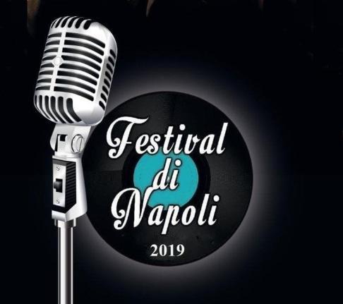 FOTO_FESTIVAL_DI_NAPOLI_2019_PER_COMUNICATO