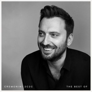 cesare-cremonini_cover_cremonini-2c2c-the-best-of-1