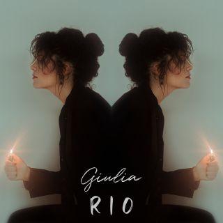 giulia_rio.jpg___th_320_0