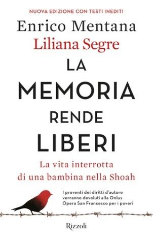 librosegre
