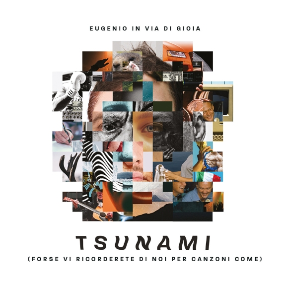 mintpack_Eugenio_tsunami.indd