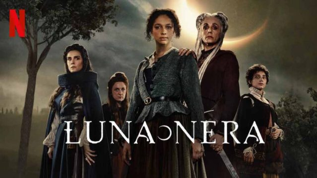Luna-Nera-Netflix