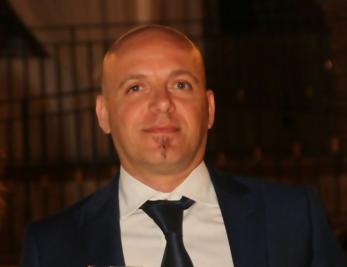 Marcello Strano Giornalista