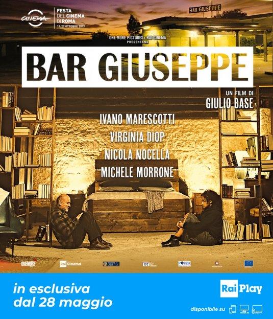 bar-giuseppe1