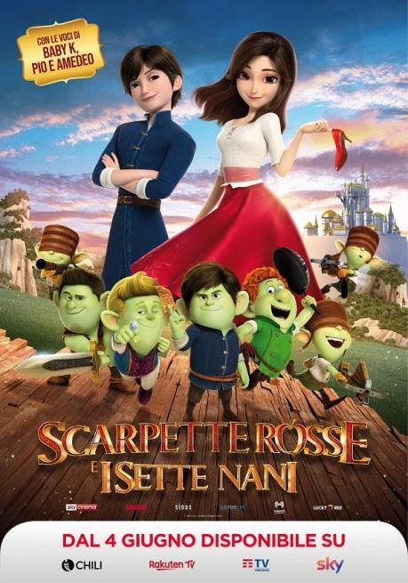 SCARPETTE-ROSSE_POSTER