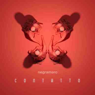 CONTATTO-COVER-ALBUM_