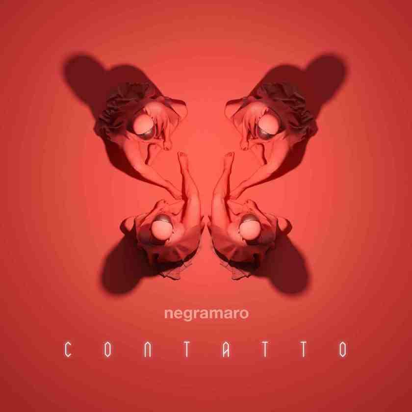 CONTATTO-COVER-ALBUM_