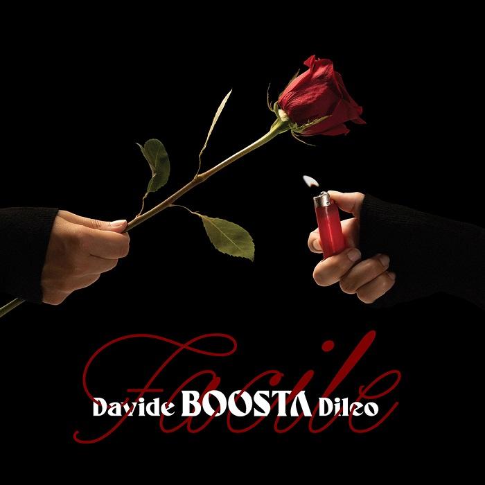 01_LP DAVIDE BOOSTA DILEO ULTIMO_RGB - NEW