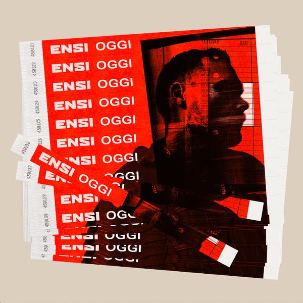 ENSI_OGGI_COVER BASSA