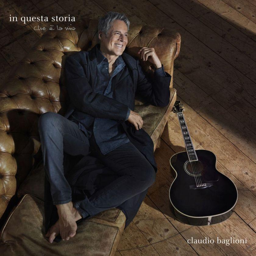 Baglioni_cover_ph Alessandro Dobici_m