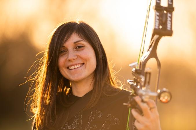 Eleonora-Sarti (1)