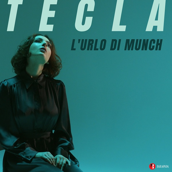 TECLA---L'URLO-DI-MUNCH