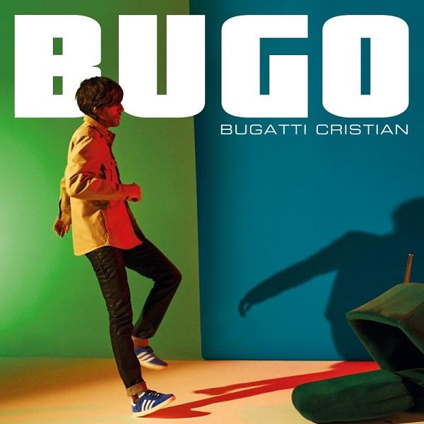 bugo_bugatti-cristian-800x800