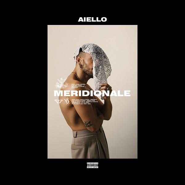 COVER_MERIDIONALE_AIELLO