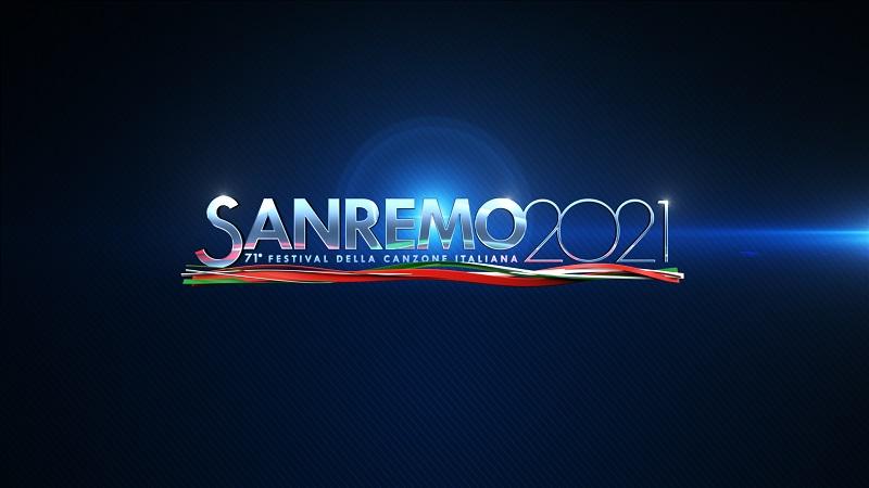 LOGO SANREMO 2021 LQ