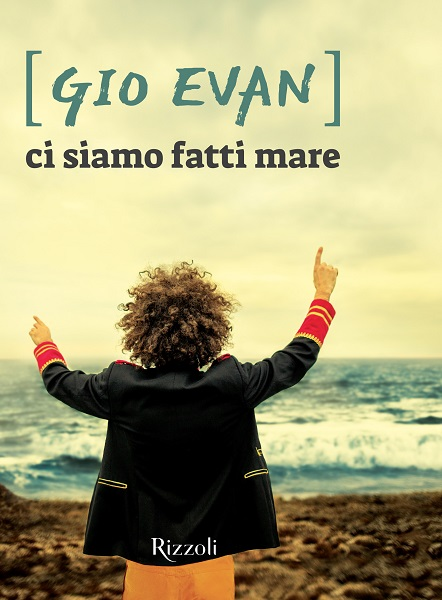 GIOEVAN_Mare_cover