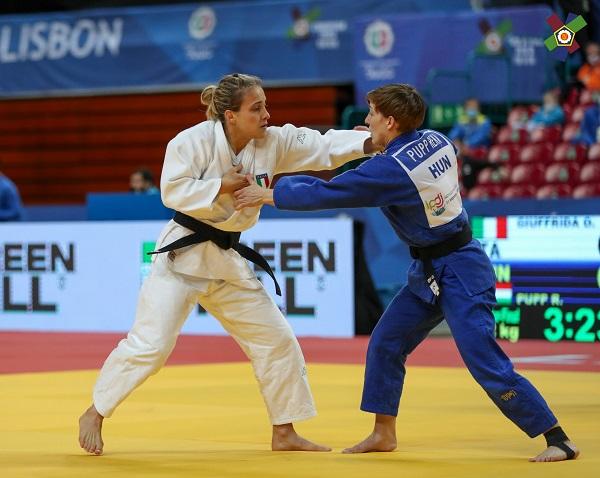 Carlos-Ferreira-European-Judo-Championships-2021-199562