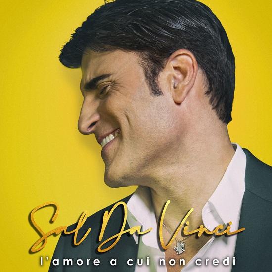 Cover_SalDaVinci_lamoreacuinoncredi