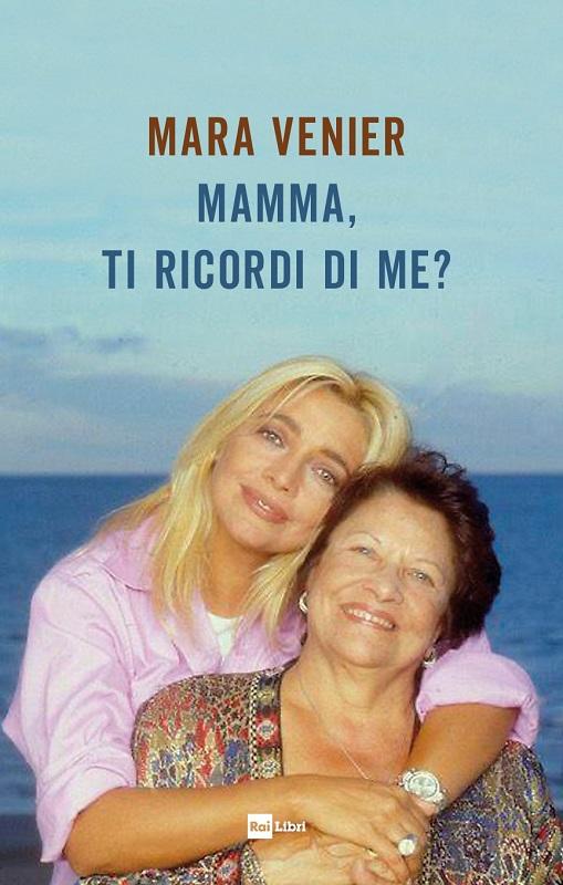 MAMMA-TI-RICORDI-DI-ME-VENIER-PIATTO