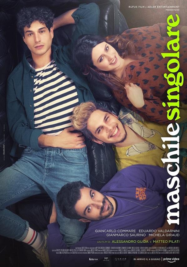 MASCHILE_SINGOLARE_locandina