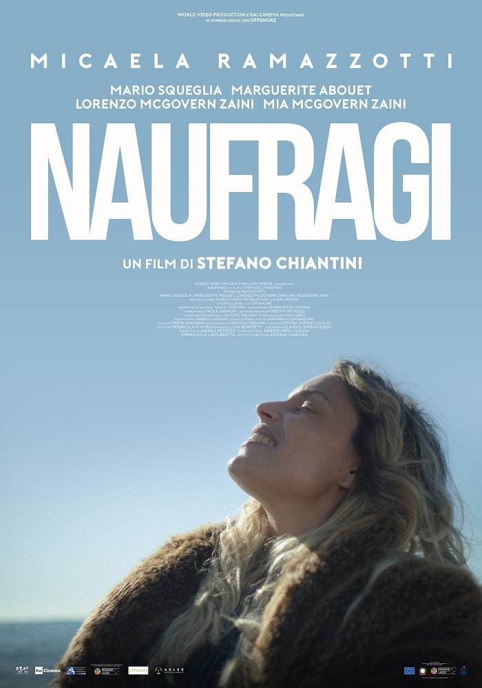 NAUFRAGI-PosterD