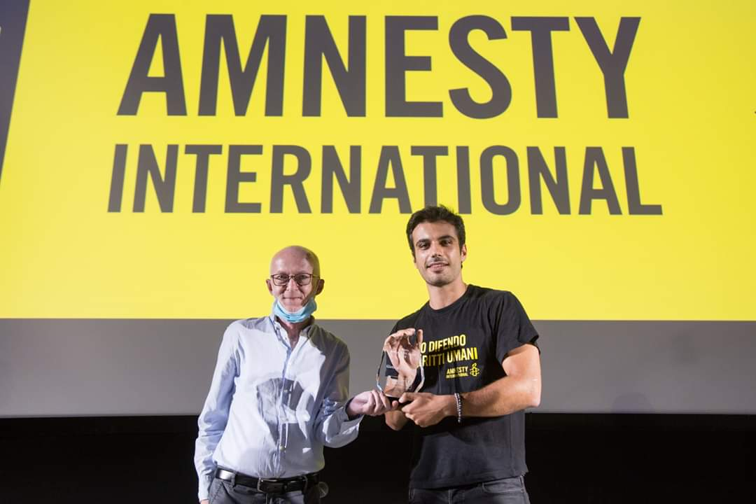saurino-amnesty