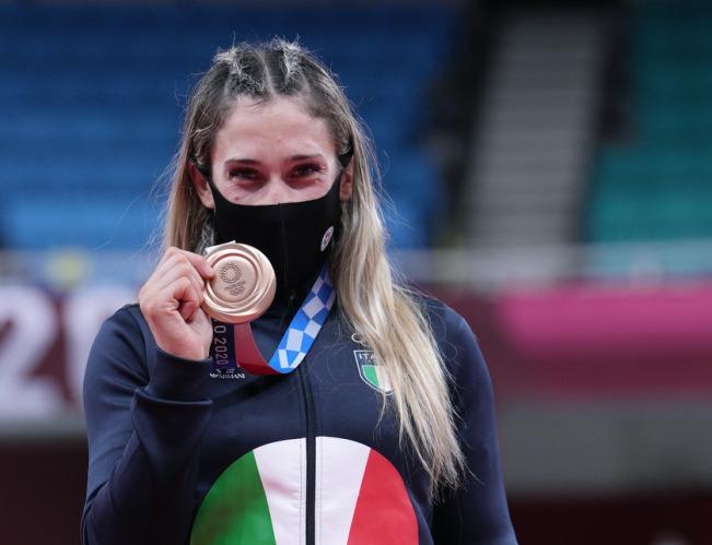 Judo_Centracchio_Bronzo_Medaglia_Foto_Luca_Pagliaricci_GMT_PAG08977_copia_cr
