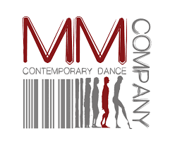 logo MM Contemporary D C