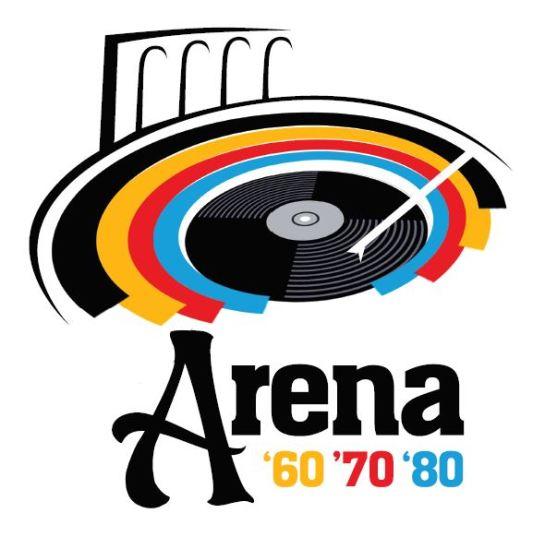 logo_Arena 60 70 80