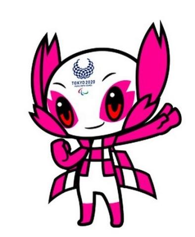 mascotte-olimpiadi