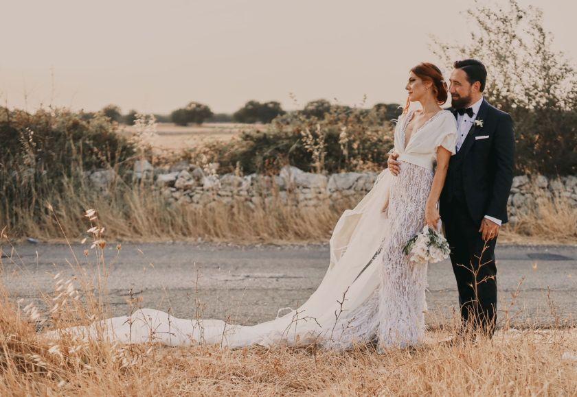 Matrimonio Zampaglione Marra_foto Studio Cromatica_1_m