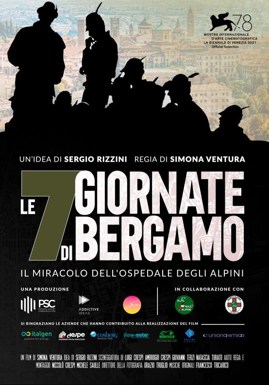 134_7giornatedibergamo_cover_00001