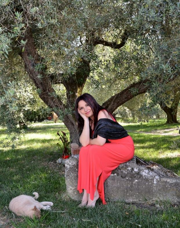 18_Francesca Alotta