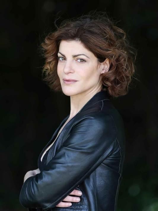 Bianca Nappi (1)