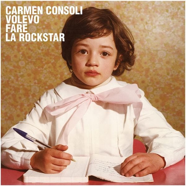 carmen-consoli-volevo-fare-la-rockstar