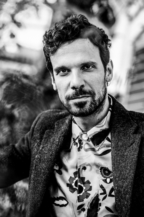 Francesco_Montanari_free_press-2