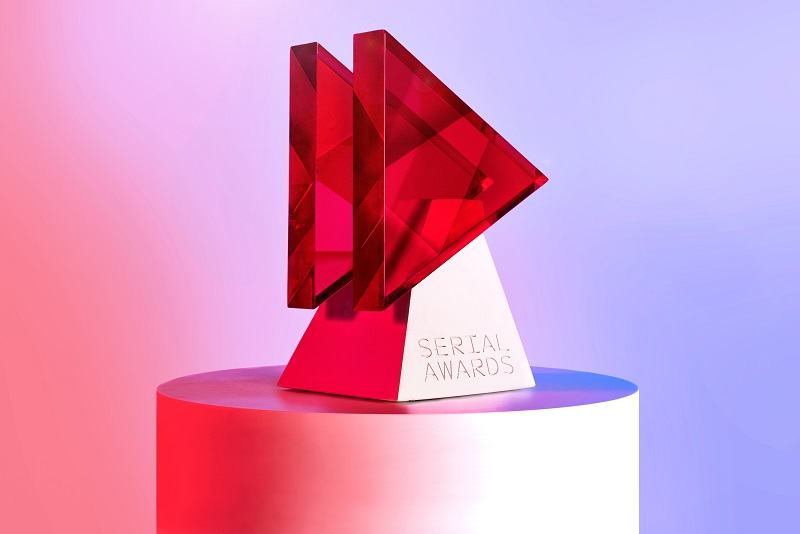 SerialAwards_premio