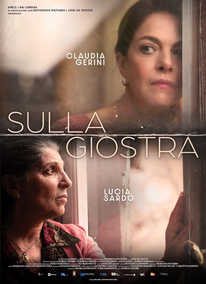 Sulla_Giostra_Poster_DEF