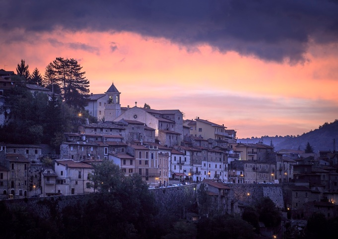 Capistrello-Abruzzo-borghi-autentici-dItalia-foto-di-Franco-Persia