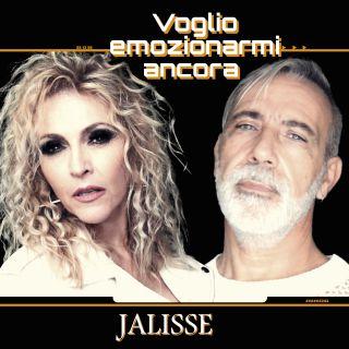 jalisse_voglio_emozionarmi_ancora.jpg___th_320_0