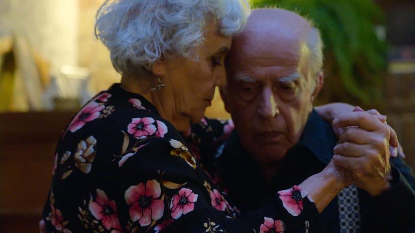 Stories_of_a_Generation_con_Papa_Francesco_Episodio_1_Love_Carlos_e_Cristina_Solis20211006-4457-1w5ujj1